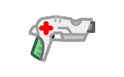Medic Pistol.png