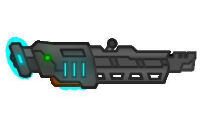 CS-Autocannon.png