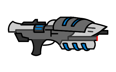 Gun.rifleftp.png
