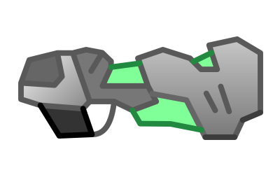 gun.bfg.png