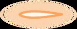 Lazer 31.png