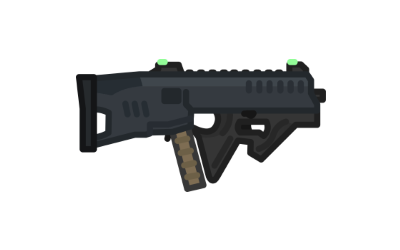 Crossfire CR-42 Ghost.png