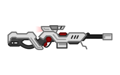Android Sniper Rifle.png