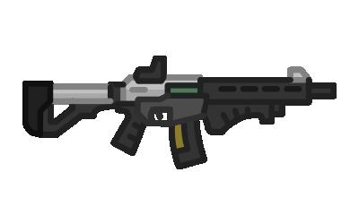 OEDA CR-30 Rifle.png