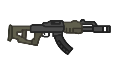 Assault Rifle AV-135.png