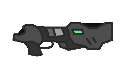 gun.rl.png