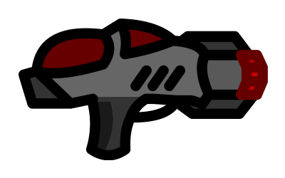 Red Shotgun C-01s.png