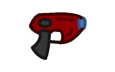 Falkonian Pistol.png