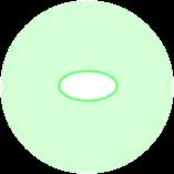 Lazer 10.png