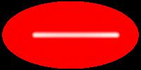 Lazer 39.png