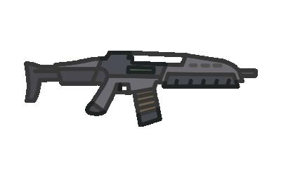 Assault Rifle CS-RC.png