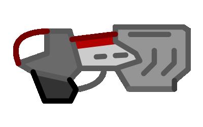 Habib или darknet hydraruzxpnew4af как сделать закладки в браузере тор