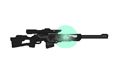 WSniperRifleCS.png