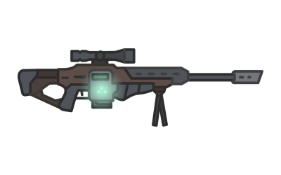 Heavy Sniper Rifle RQ-10.png