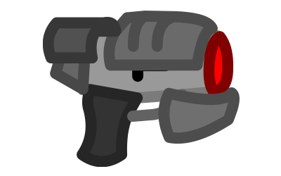 Red Pistol C-01p.png