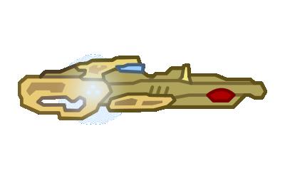 Alien Sniper Rifle.png