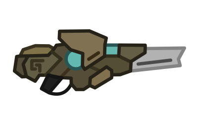 Energy Rifle.png