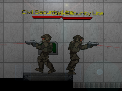 Civil Security Lite Ally.png