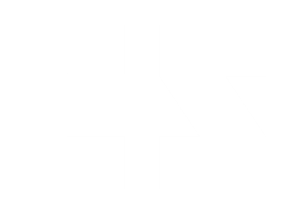 Civil Security logo.png