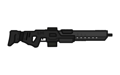 Light Machine Gun CS-LMG.png