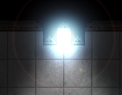 Lamp in game.png