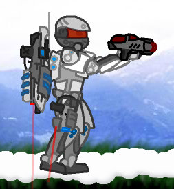 Lite_Battlesuit_1.jpg