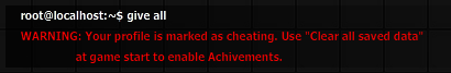Cheater warning.png