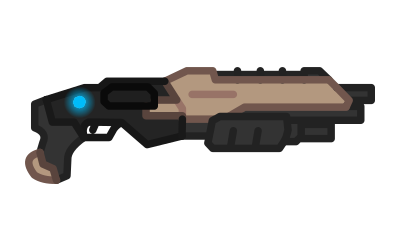 Shotgun NXS-25.png