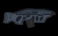 CP-Assault Rifle.png