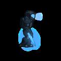 Civil Protector (blue).png