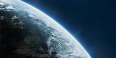 Earth PB2.png