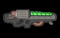 X Toxic Railgun.png