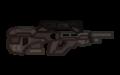 Marksman Rifle CS-RM.png