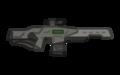 PHANX-92 Rifle.png