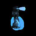 Usurpation Soldier (blue).png