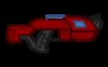 Falkonian Grenade Launcher.png