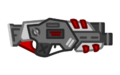 Grenade Launcher C-00t (red).png