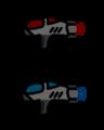 Gun.shotgun.png