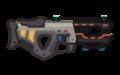Raider Railgun Mk1.png