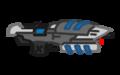 Blue Assault Rifle C-01r.png