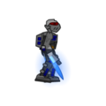 Armored Cyber Grub Blue.png