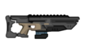 Crossfire CR-45 Phantom.png
