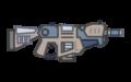 X Auto Shotgun.png