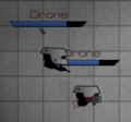 Drones Attacking.png