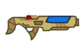Alien Laser Rifle.png