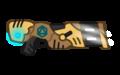 Falkonian Gravy Rocket Launcher.png
