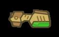 Acid Grenade Launcher.png