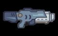 X Rocket Launcher.png