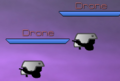 First dronesd.png