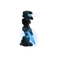 Proxy (blue).png